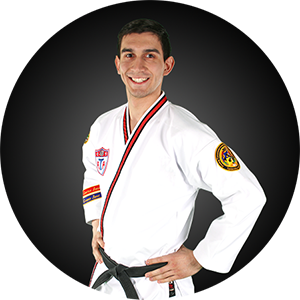 Martial Arts Karate Atlanta Adult Programs
